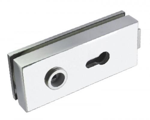 15100-01 Центральная часть под ключ без четверти, 611