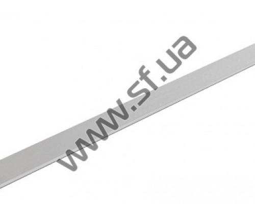 50-6257 Нижняя направляющая алюминиевая