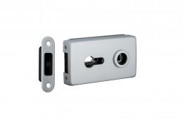 16100 Магнитный замок под ключ, 710
