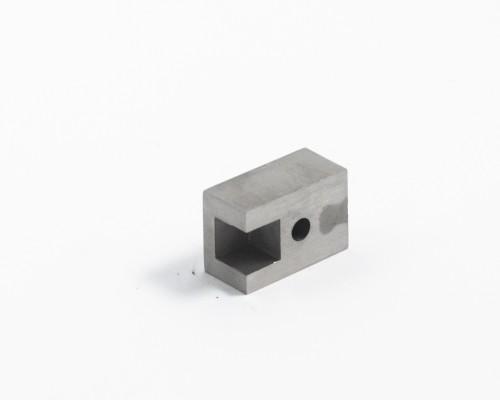 SF-D5 соединитель труба-стена