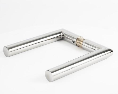 603W Нажимная ручка, 31