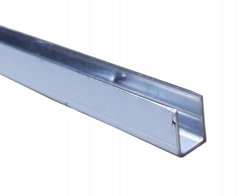 Швеллер 15*11 2,5 м