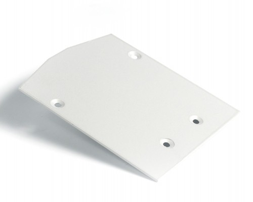 50-6549К Заглушка алюминиевая