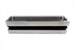 SF-8600A-23 Ручка, SSS